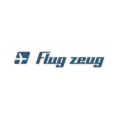Flug zeug Logo